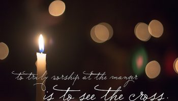 advent-candle-copy