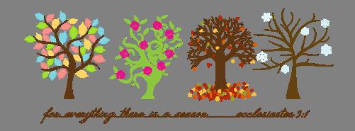 SeasonsStudy