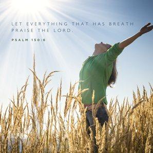 psalm-150-6-square