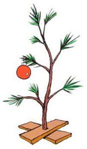 7b3337e7589b6c4780d645f1c36ca9b6--charlie-brown-christmas-tree-peanuts-christmas