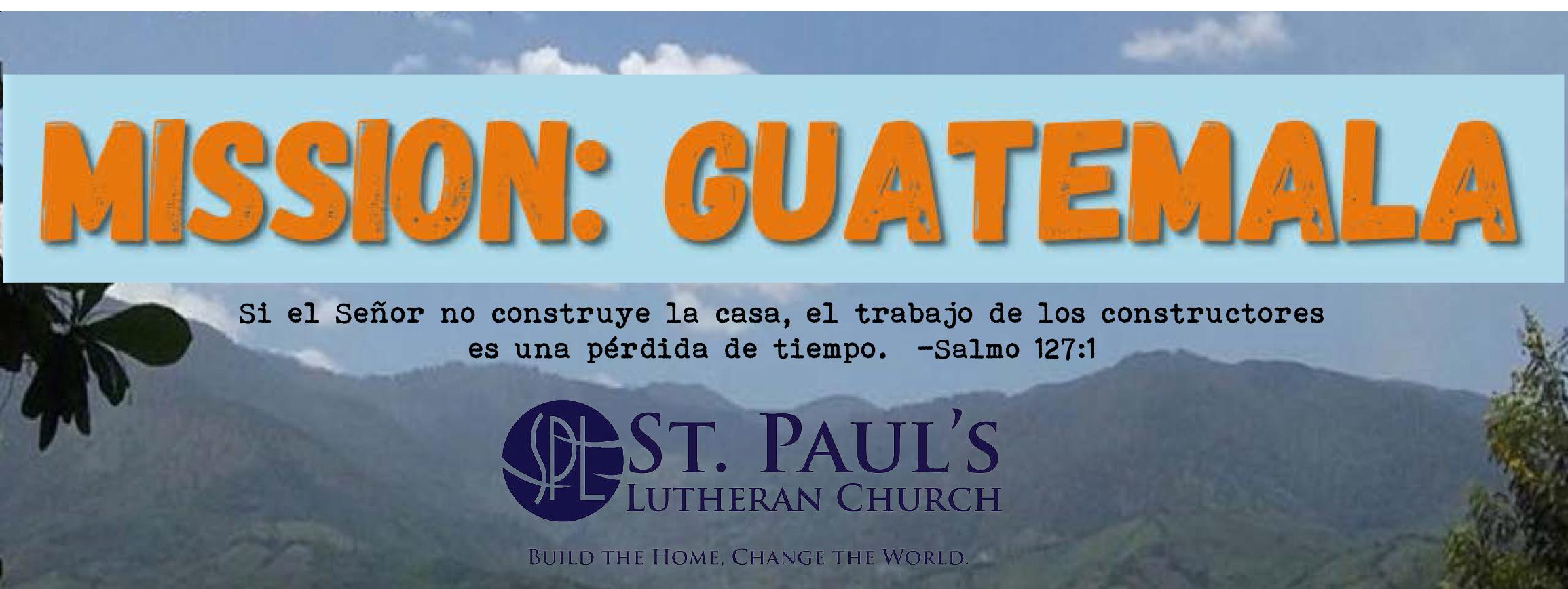 Guatemala2017-1A