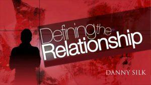 1-DEFINING-RELATIONSHIP