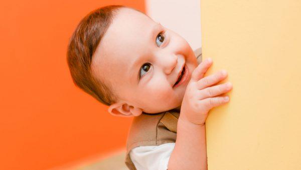 NurseryBoy
