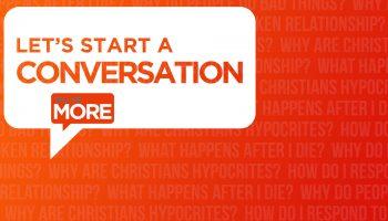TMMBaseConversationWTagShift