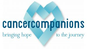 CancerCompanionsSPL (11)