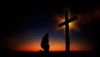 cross-1448946_640